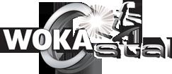 Woka Stal