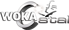 Woka Stal welding and metalworking services